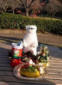 クリスマス7-min - コピー