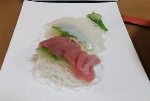 晩御飯4-min
